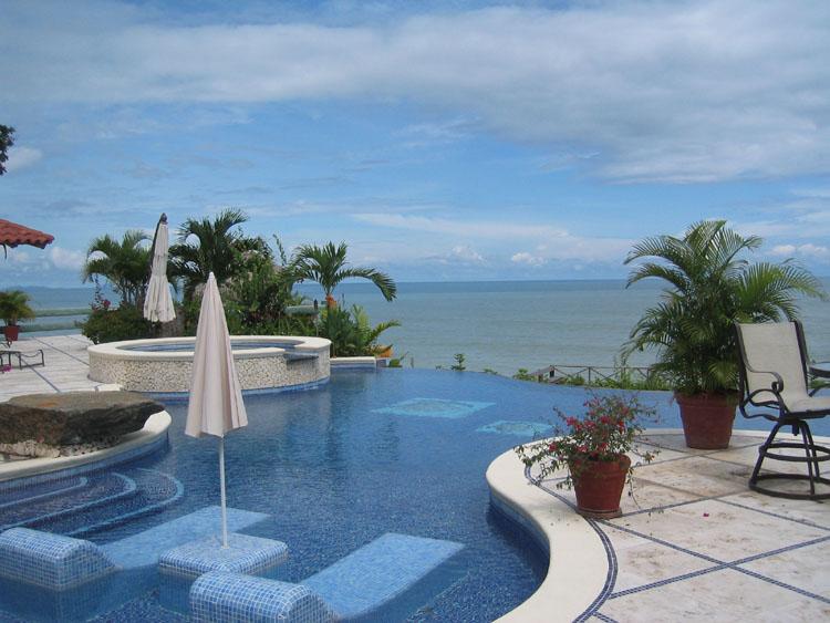 Vista mar resort vista mar panama panama real estate - Mar real estate ...