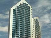 Velero Beach Resort Towers 55 minutes from Panama City