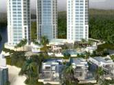 Rio Mar Luxury Beach Community - One hour and 15 min from Panama City